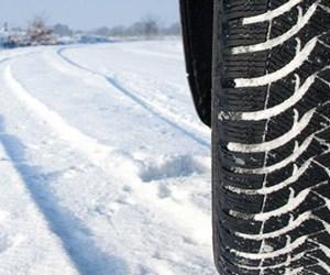 kış-lastiği-15-03-31