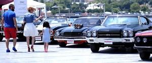 klasik-otomobiller-15-06-15