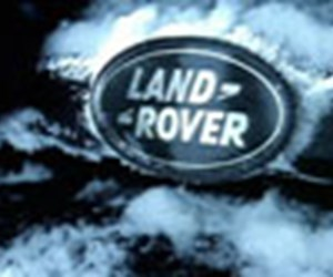 Land Rover Discovery 20. yil