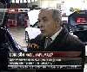 LPG ne kadar güvenli?