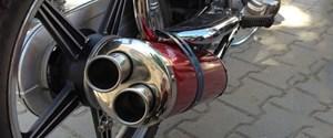 motosiklet1-051115
