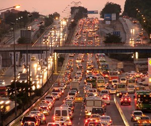 istanbul-trafik.jpg