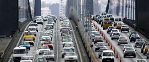 trafk-otomobil-köprü-101115.jpg