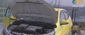 elektrikli-taksi-türkiye-15-01-29