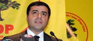 HDP Adayı Hafta Sonu Açıklanacak