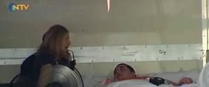 vlcsnap-2018-08-16-11h40m46s114.png