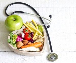 hastaliklarda-beslenme-1.jpg