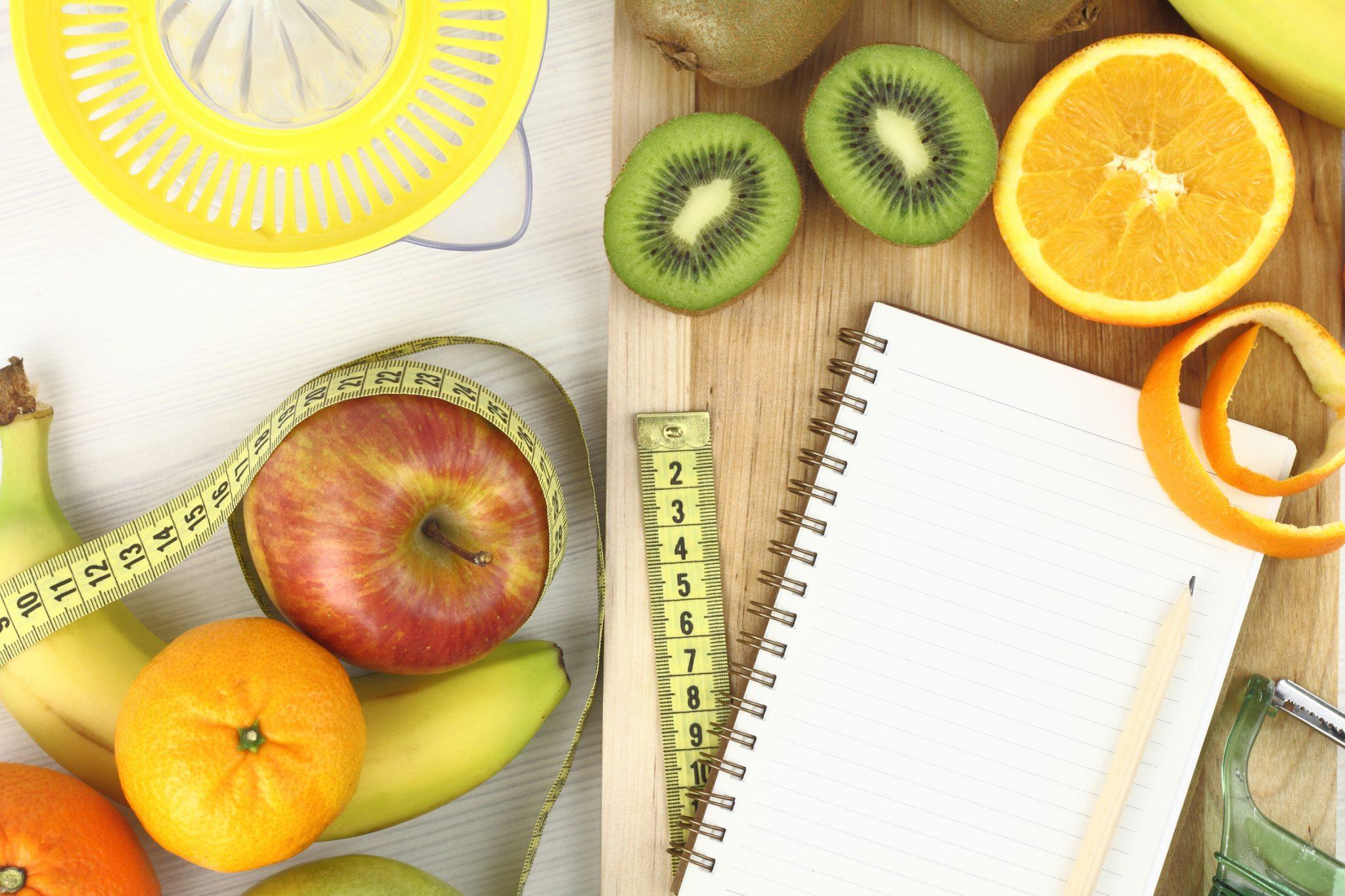 Sağlıklı beslenme takıntısı
