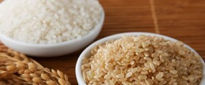 brown-rice_625x350_81452756623