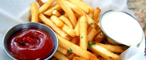 patates-kizartmasi-ketcap-mayonez
