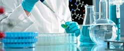 darbe-magduru-embriyolardan-iyi-haber,Ux7ITofbjEuWOUbKBWgU2g