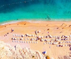 yaz tatil plaj bayram sıcak deniz 4.jpg