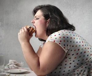 181221-obezite.jpg