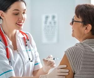 aşı 5.jpg