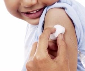 yazılı dikkat aşı reddi ölümcül olabilir.jpg