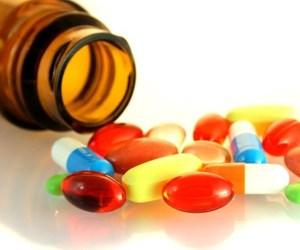 antidepresan kalp krizi.jpg