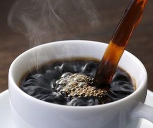 kahve.Jpeg