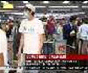 Maske satışları arttı