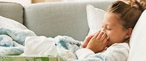sonbahar-hastaliklarindan-korunmak-icin-8-etkili-onlem,L0wubnpqvE2xir5tGbCFIA.jpg