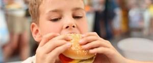 Türkiye, çocuk, kilo, obezite.jpg
