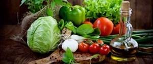 organik-beslenme-meyve-sebze.jpg