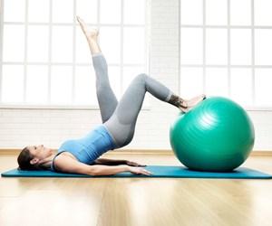 BFit-pilates