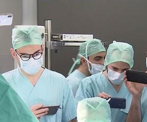 prostat-tedavisi-turk-doktor.jpg