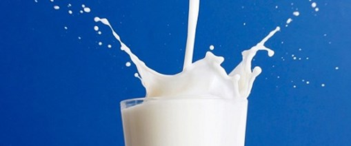 milk_blue_bg-1900x700_c
