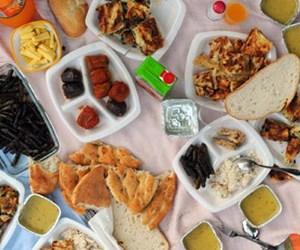ramazan2.jpg