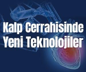 Kalp Cerrahisikare.jpg