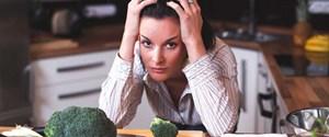 Woman-Stressed-Kitchen-1296x728.jpg