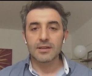Türk doktordan önemli çalışma