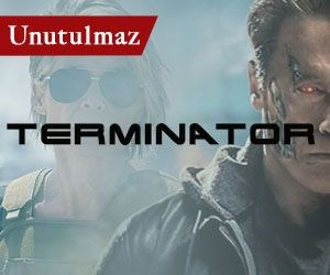 Terminatorkare.jpg