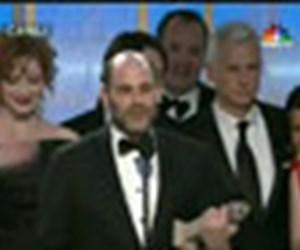 66. Altın Küre Ödülleri