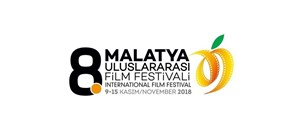 malatya-film-festivali.jpg