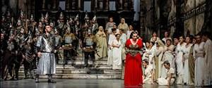9-uluslararasi-istanbul-opera-festivali-21-haziran-da-basliyor-476158-5.jpg