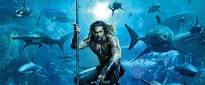 landscape-1531760904-aquaman-poster-sdcc-home-is-calling-one-sheet-jason-momoa.jpg