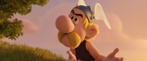 Asteriks.jpg