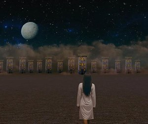 Astral Seyahat2.jpg