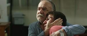 'Babam' Filmi Fragman1