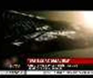 Battlestar Galactica veda ediyor