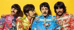 Beatles-SPLHCB-616x440