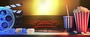 sinemamısır.jpg