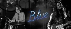 BLUE BELGESELİ