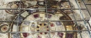 cami-tabaninda-1600-yillik-mozaik-cikti-3203876