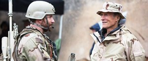 Bradley-Cooper-and-Clint-Eastwood-on-the-set-of-American-Sniper.jpg