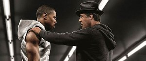 creed-II-2.jpg