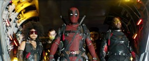 deadpool-2-trailer-gq.jpg