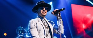 chester-bennington-linkin-park-obit-remembrances-323966f4-ebd8-4efa-a6be-944ab08e4eac