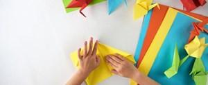 origami-yapimi-800x533.jpg